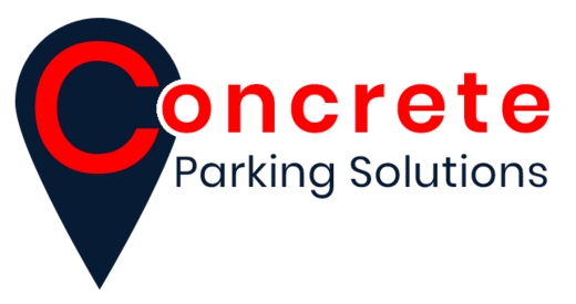 Concrete parking service expert in Spokane
